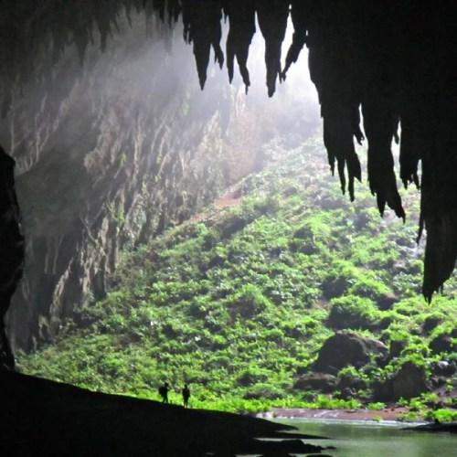 1-calbiga-cave