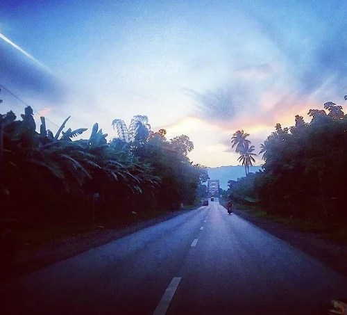 on-and-off-the-road-mindanao