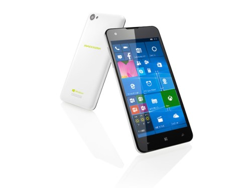 madosma-windows10-mobile