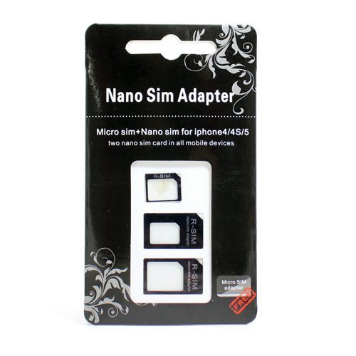 sim-adapter-1yen-amazon