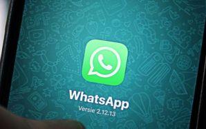 8 Tips WhatsApp Yang Mungkin Tidak Anda Ketahui