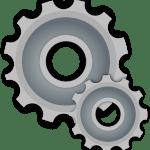 cogwheel-145804_640