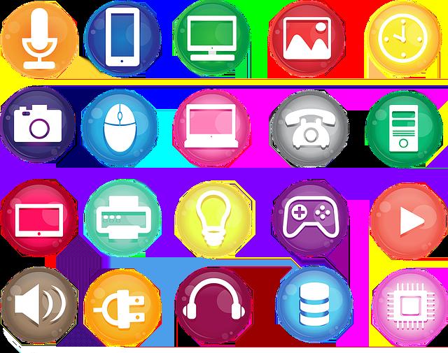 icons-1301639_640