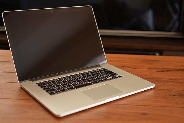 mac-1108183_640