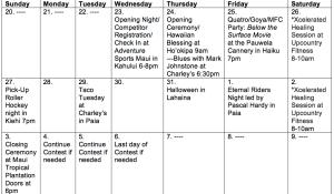 Event_Schedule.1