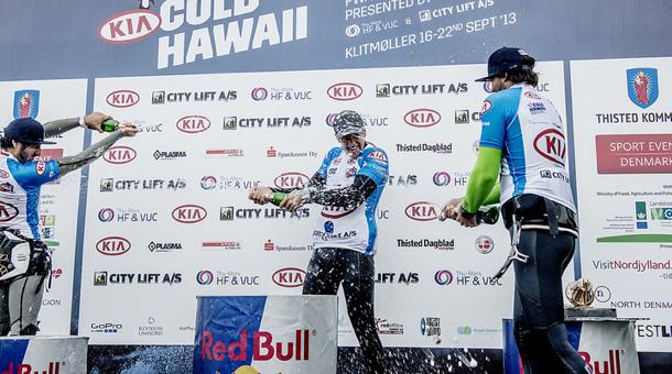 header-podio-2013