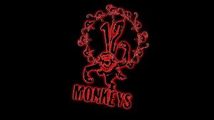 12-monkeys-tv-logo