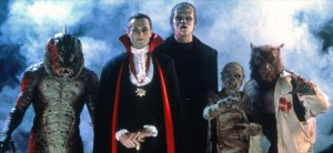 The-Monster-Squad-2