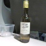 La Baume, Colombard Chardonnay Reserve, Vin de France, France, Wine Casual