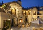 Hotel Cheval - Paso Robles