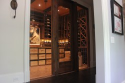 Small Of Wine Cellar Innovations