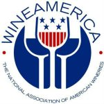 Family Winemakers of California and WineAmerica Announce Revised Joint Membership