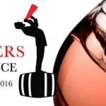 Relationship Building/Sponsorship Opportunities Highlighted at 9th Annual Wine Bloggers Conference in Lodi