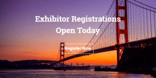 International Bulk Wine & Spirits Show Exhibitor Registration Opens