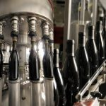 Owl Ridge Wine Services: The Complete Custom Winemaking Facility