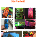 Disney-Magic-Band-Decorations