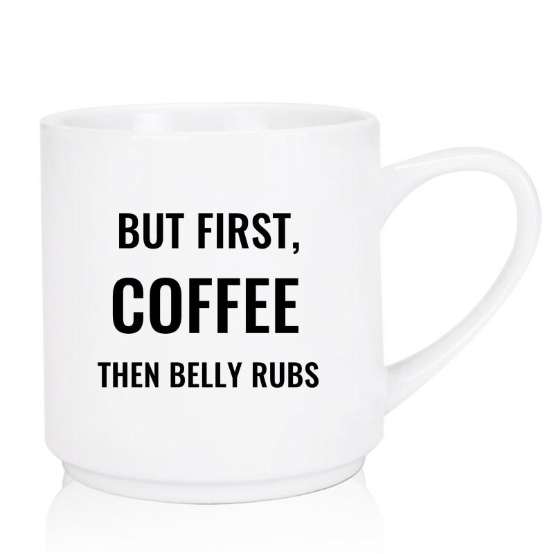 Large Of Oversized Coffe Mugs