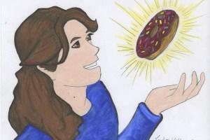 marykent doughnut pic copy