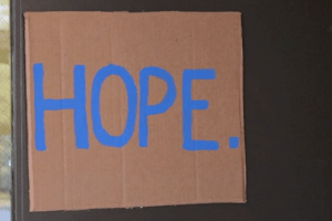 Hope pic