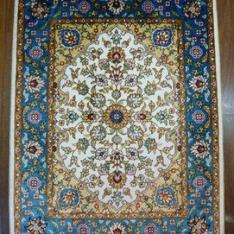 Comprar una alfombra en turqu a un gui o a turqu a for Alfombras turcas baratas