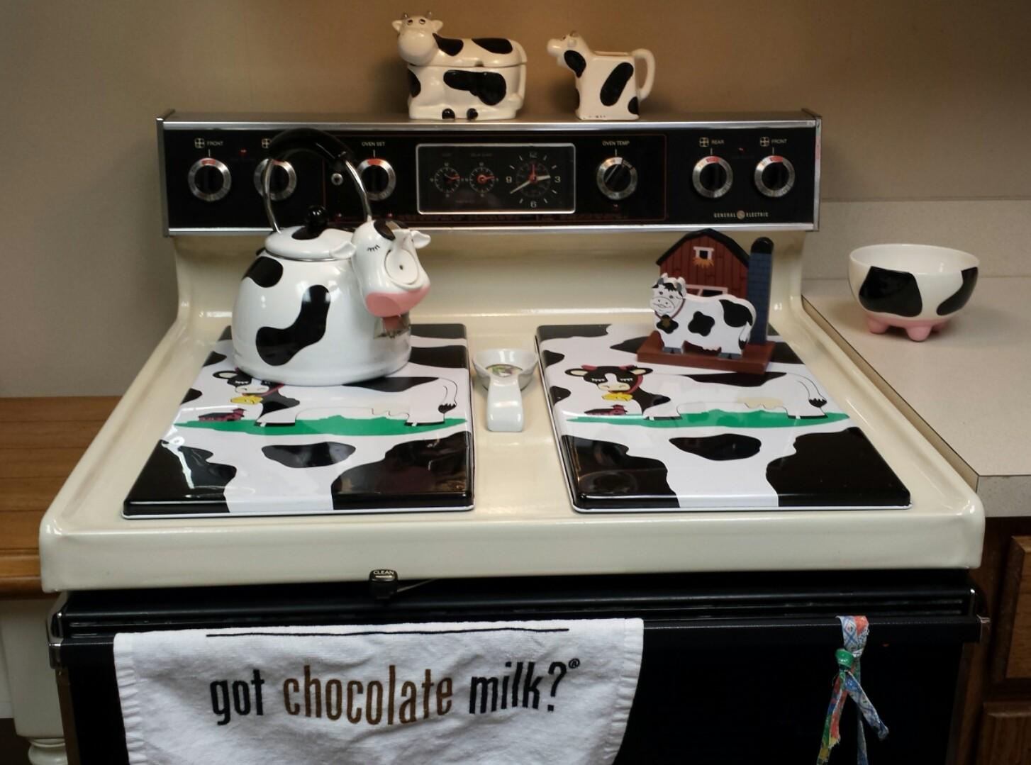Fullsize Of Cows Home Decor