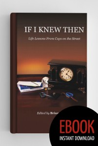 If I Knew Then - eBook