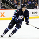 Winnipeg Jet's Lesson-Never Bet Against Scheifele And Campbell