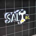 salt inc makassar