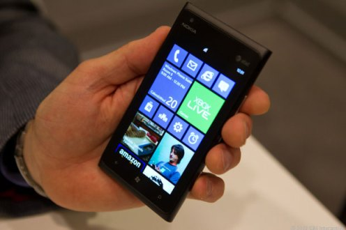 windows phone 8 showmetech