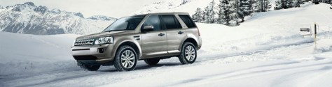 Freelander2-Snow-FooterWEB