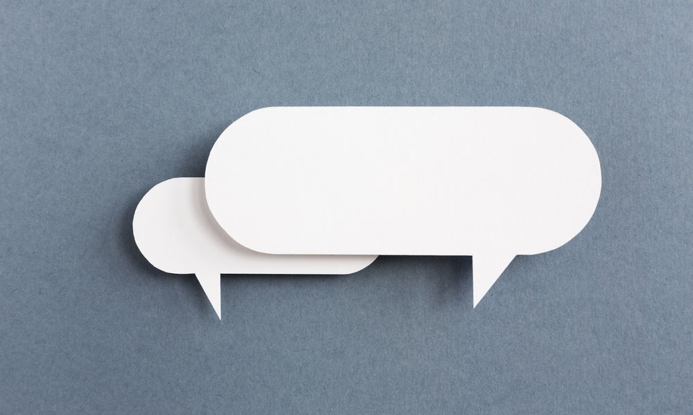 Customer Experience Effective Communication