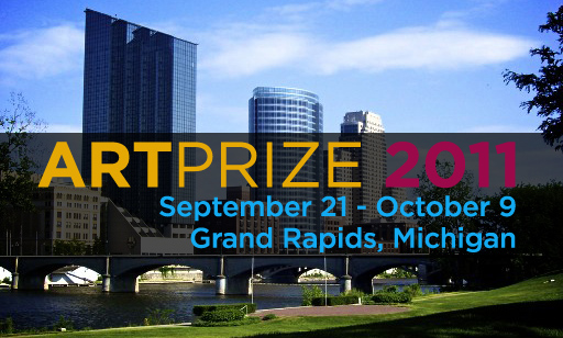 ArtPrize 2011