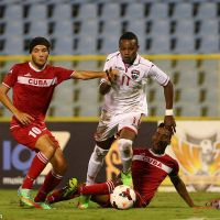 AZ does it; Levi bound for Dutch top flight club