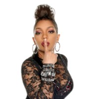 Destra cancels QoB show normal normal; Trinis can't afford bacchanal