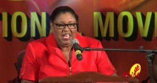 marlene-mcdonald-housing-pnm-ftr