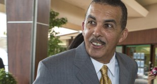 Blame Carmona not Kriyaan! Fixin' T&T knocks T&T President's behaviour