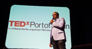 TedX Port of Spain's challenge: Is free speech an illusion in Trinidad and Tobago?
