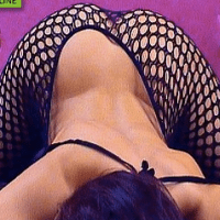 Hazina Webcam