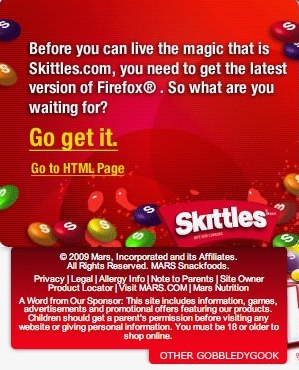 skittles-camino-home-ff-only