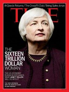 TIME - 20 Jan 2014