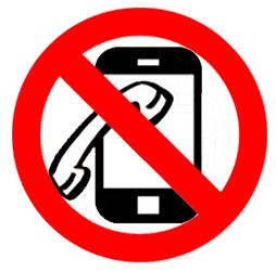 Do Not Call