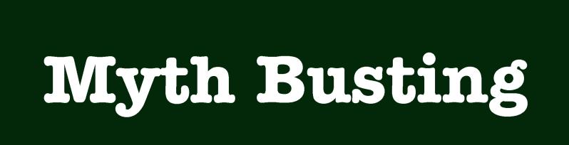 myth-busting-horizontal