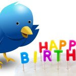 twitter happy birthday