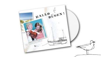 Blog-Hallo-Ruegen-CD-Release