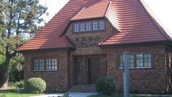 Ernst-Moritz-Arndt-Museum_Garz_Ruegen