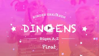 Insel_Ruegen_Pirat_BIG