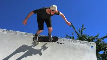Skatepark_Sellin_Ruegen