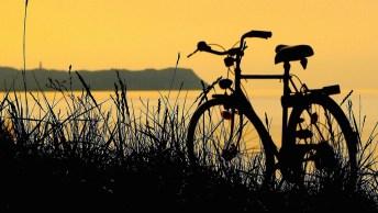 mit-dem-fahrrad-zum-strand_hv