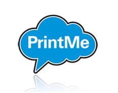 PrintMe_Logo_Final_v1_0