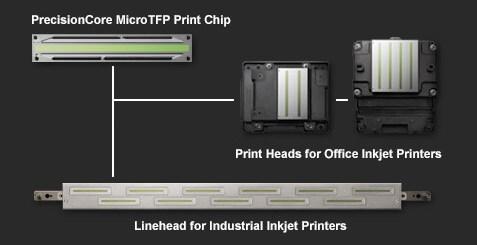 Precisioncore-microtfp-print-chip